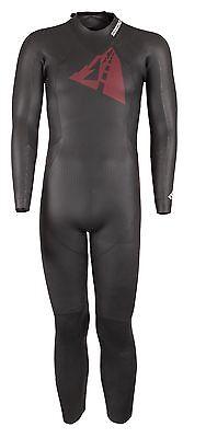 f525007ea9 Profile Design M 2 Wetsuit - Women s - Size M - Reg.  524.99