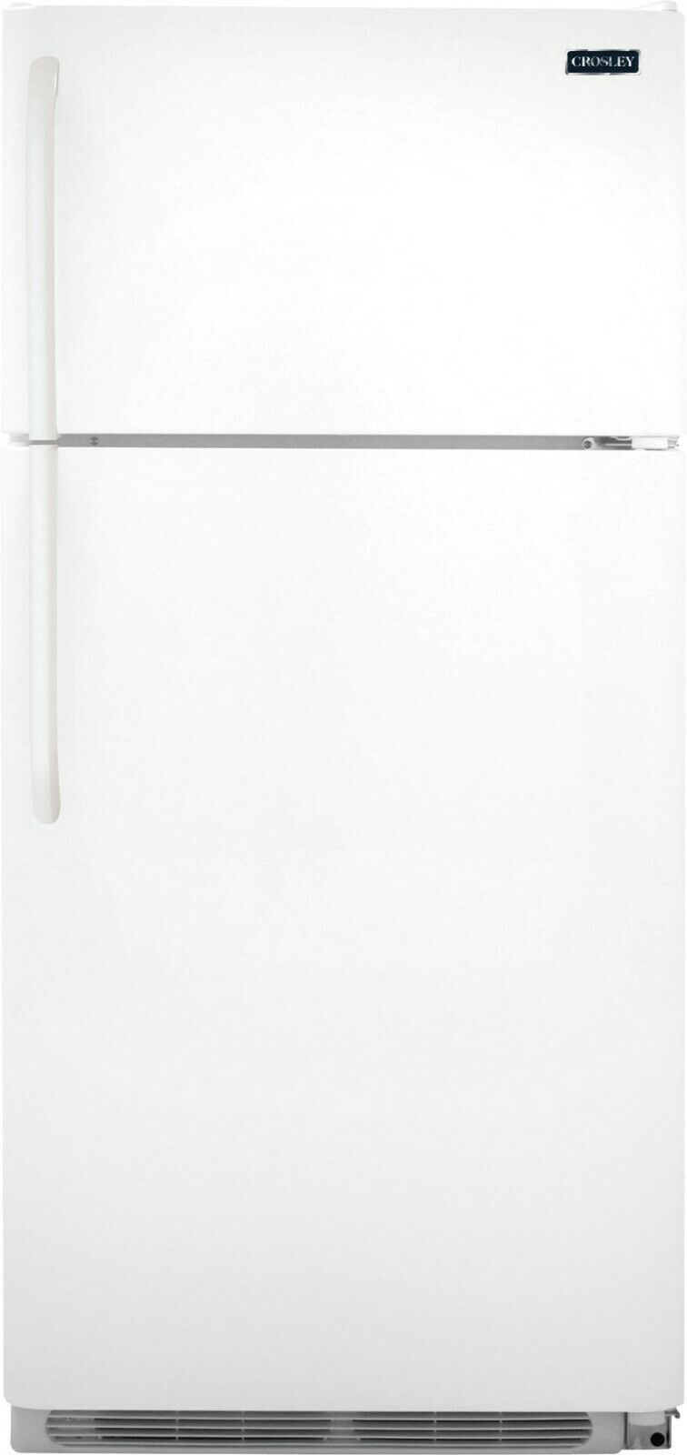 CROSLEY  21 cu.ft. Top Mount Refrigerator