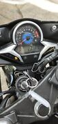 Honda CBR 250RR With ABS Willmot Blacktown Area Preview