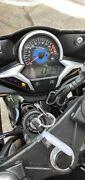 Honda CBR 250RR With ABS Willmot Blacktown Area Preview