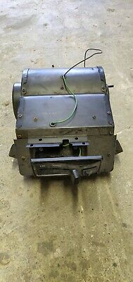 Classic mini heater matrix
