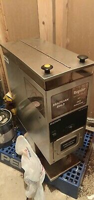 Bunn Coffee Maker G9 Series