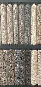 Carpet express Shailer Park Logan Area Preview
