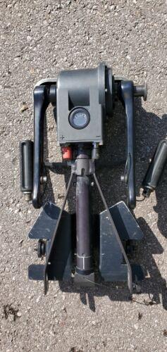 Military G67B/G Hand Crank Generator