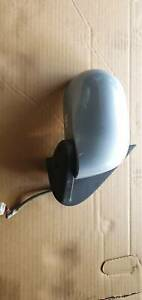 NISSAN CUBE Z11 YZ11 BZ11 RIGHTSIDE DOOR MIRROR Kingswood Penrith Area Preview