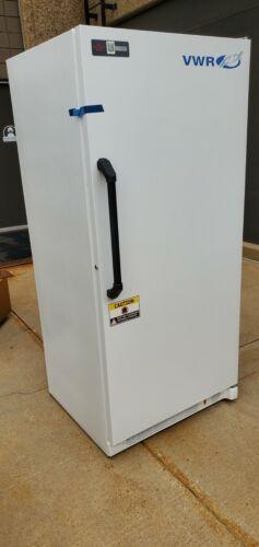 VWR SCBMF 2020 Scientific Upright Freezer - Price Dropped
