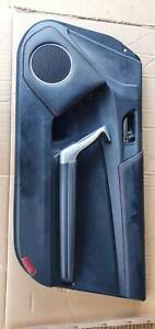 TOYOTA 86 ZN6 DRIVER SIDE DOOR TRIM Kingswood Penrith Area Preview