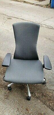 Herman Miller Embody Office Chair - Used
