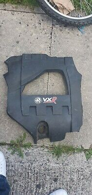 Vauxhall Vectra VXR Engine Cover