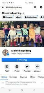 Babysitter In Hobart Region Tas Childcare Nanny Gumtree Australia Free Local Classifieds