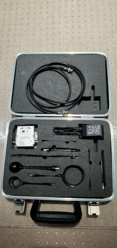 ETS-Lindgren 7405-907B EMI Near-Field Probe Set Kit Broadband Amplifier