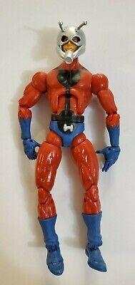 MARVEL LEGENDS TOYBIZ 6'' ANT-MAN FIGURE GIANT MAN SERIES