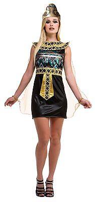 - Ägyptische Prinzessin Kostüm