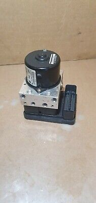 BMW E46 3 Series ABS Pump DSC CONTROL MODULE 34.51- 6765452 6765454