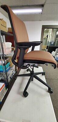 Steelcase Think Chair 465