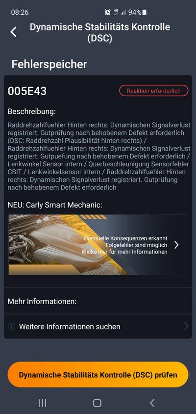 Screenshot_20210628-082627.jpg