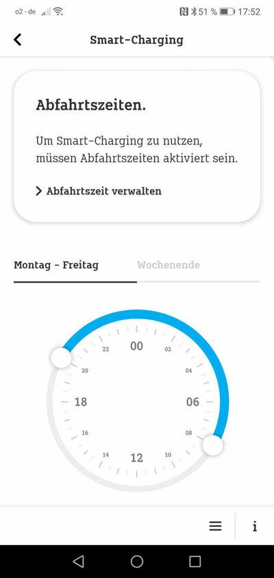 Screenshot-20200713-175245-com-daimler-smarteqcontrol-android