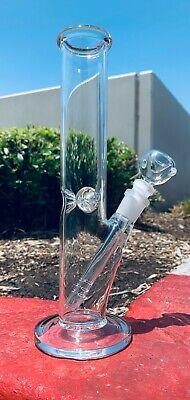 Hookah Water Pipe Glass 10