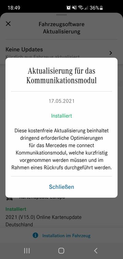 Screenshot_20210517-184959_Mercedes me.jpg