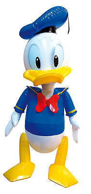 Donald Duck Inflatable Character 52 cm