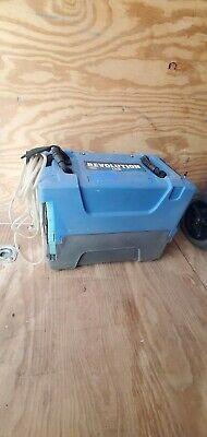 Drieaz Revolution Commercial Dehumidifier