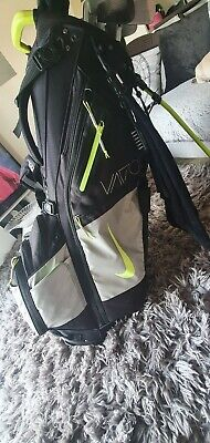 Nike Vapour Golf Bag (rare)
