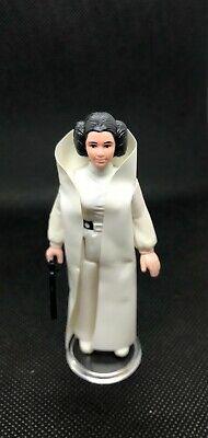 Vintage Star Wars Figure - Princess Leia Organa - 1977