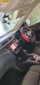 Nissan Xtrail STL 7-Seater ( 2014 )