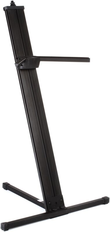 Ultimate Support Deltex DX-48B Pro Keyboard Stand