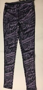Active Wear sports tights $8 extra Small