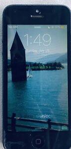 iPhone5 16g, unlkd Rogers, iPhone7 32g, unlkd Rogers -iPad Mini