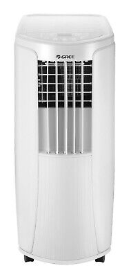 Gree Portable Air Conditioning 2.5 KW