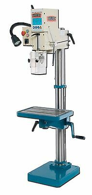 Baileigh Dp-1000g 1 Gear Driven Drill Press
