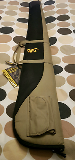 Browning Shotty Soft Case