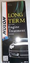 Brand New – Nulon Long Term, Once a Year Petrol Engine Treatment Grovedale Geelong City Preview