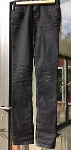Mens PEOPLE'S MARKET Jeans. 30
