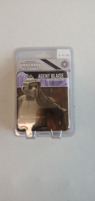 Pick any x10 Star Wars Imperial Assault Official FFG Alternate Art Prize Cards