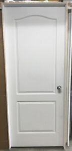 32x80 interior door