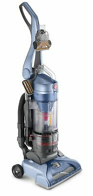 Hoover Windtunnel T-Series Pet Rewind Upright Vacuum Cleaner