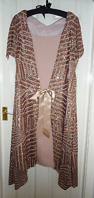 OOAK Great Gatsby Outfit, - Great Gatsby Outfit Women