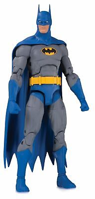 DC Essentials Knightfall Batman DC Comics Action Figure