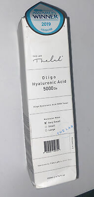 Blanc Doux The Lab Oligo Hyaluronic Acid 5000Da Toner - 6.76 oz / 200 mL
