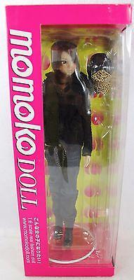 SEKIGUCHI Momoko 1:6 Scale Fashion Doll I Wanna Be a Boy
