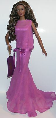 Robert Tonner ANNIVERSARY At WENTWORTH Esme doll super Hard to find! le1500