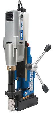 New Hougen Hou-0905104 Hmd905 Mag Drill - 2 Spdswivelcoolant - 115v