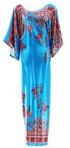 9fffc4495483 Long Kaftan  Women s Clothing