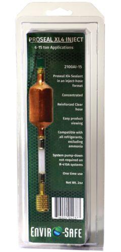 Enviro-Safe Direct Inject ProSeal XL4 Sealant 6-15 ton #2100AI-15
