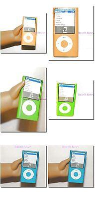 Music Pod MP3 Player Eraser Fit