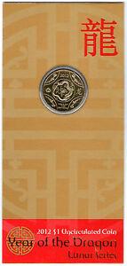 2012-RAM-Year-of-the-Dragon-1-Lunar-Series-Dollar