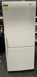 Westinghouse Fridge and Freezer